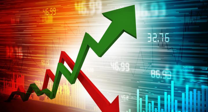О режиме инфляционного таргетирования :: AFK.kz