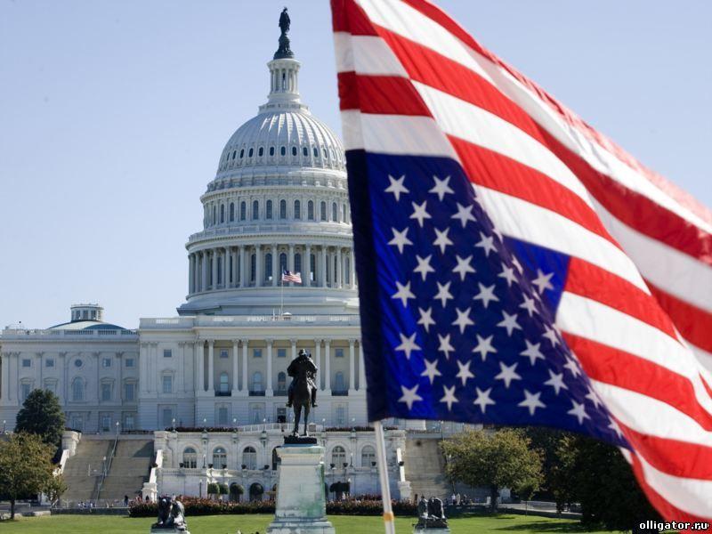 Внешняя политика США является определяющей для развивающихся рынков
